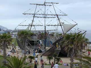 広野海浜公園