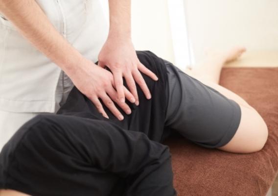 ギックリ腰や股関節痛に対するダメな整体とは